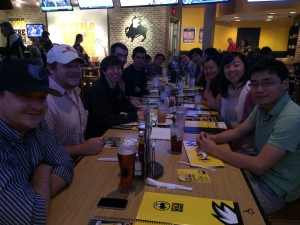 group_at_BWW_for_pingye_2014