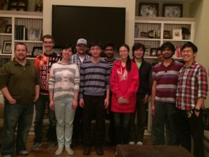 group_christmas_2014_2