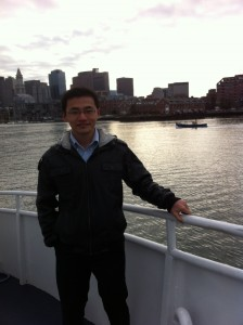 pingye_in_boston_2